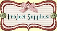 Blog_Button_01_shabbymissjenndesings_project_supplies