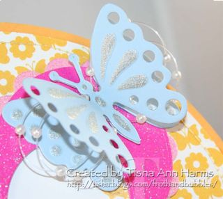 Blossoms_and_butterflies_card_021909_02