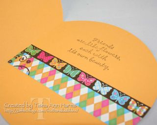 Blossoms_and_butterflies_card_021909_03