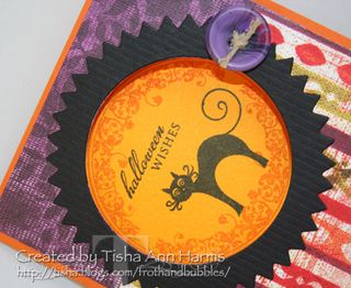 Halloween_Card_2009_Detail_72dpi_6x4