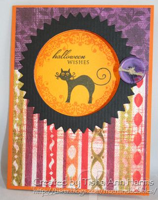 Halloween_Card_2009_Front_72dpi_6x4