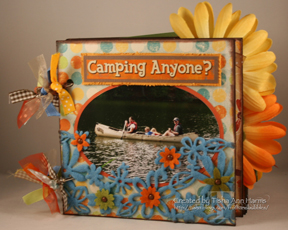 Camping_with_kings_2008_1