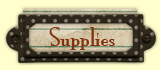 SP_BLOGwear_Sentimental_SideBarGraphics4_TBLOG_Supplies